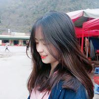 Nguyễn Thị Thuý