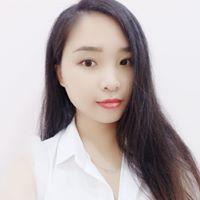 Nguyễn Thị Tuyết Như