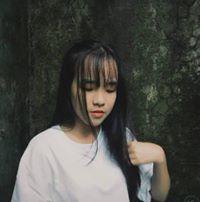 Nguyễn Tuyết Nguyên