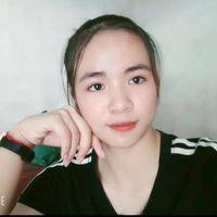 Trịnh phương chi